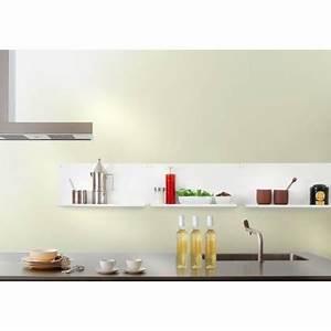 Etagere Murale Pour Cuisine : table etagere cuisine 12 super ides pour dcorer une ~ Dailycaller-alerts.com Idées de Décoration