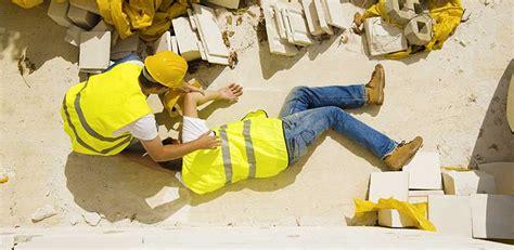 construction site shut   tragic accident