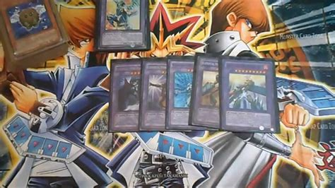 Yugioh Yubel Deck 2014 by Yugioh Gx Best Jaden Yuki Of Space Character Deck