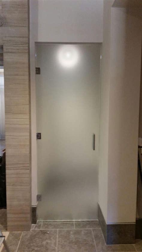 frameless shower doors custom glass shower doors atlanta ga