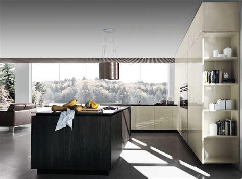 Virtuve mod.Sincro Glossy | Formus - Mēbeles un interjers ...
