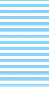 Horizontal Stripes | www.imgkid.com - The Image Kid Has It!