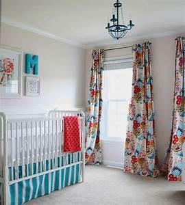 Vorhang Kinderzimmer Verdunklung : vorhang kinderzimmer design ~ Michelbontemps.com Haus und Dekorationen