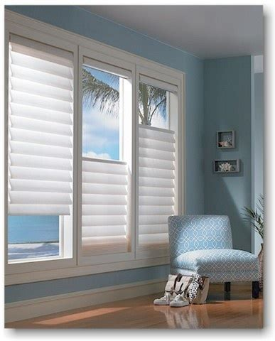budget blinds sarasota 45 best top bottom up shades images on