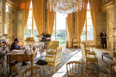 bureau ovale maison blanche la photo officielle de macron