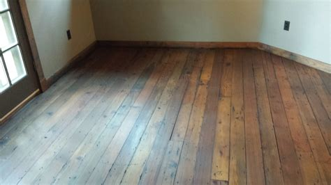 Hardwood Floor Cupping In Summer by Types Of Hardwood Flooring Sullivan Hardwood Flooring Llc