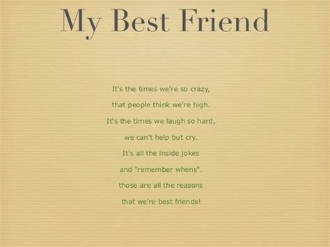a letter to my best friend how to write a letter to your friend how to write letter 31973