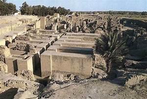 The Esthetics of Iraq