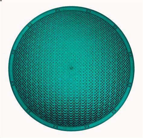 green light company green traffic light cliparts co