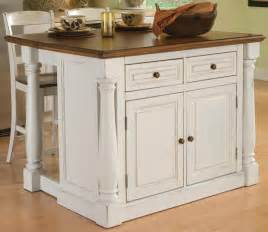 kitchen island on casters your guide to buying a kitchen island with drawers ebay