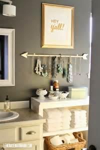 mar vi blog small low cost 10 ideas diy para ba 241 os