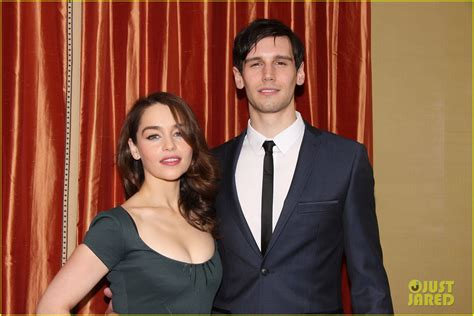 Emilia clarke has dating her new and last boyfriend emilia clarke boyfriend 2019 and emilia clarke new boyfriend every thing you want to know about emilia clarke boyfriend. Emilia clarke boyfriend cory michael smith, ONETTECHNOLOGIESINDIA.COM