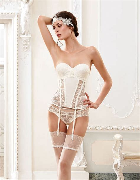 wedding lingerie lilguy weddings