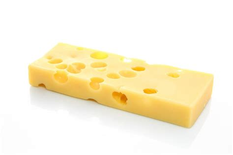 emmental cheese emmental cheese eggs cheese and dairy products