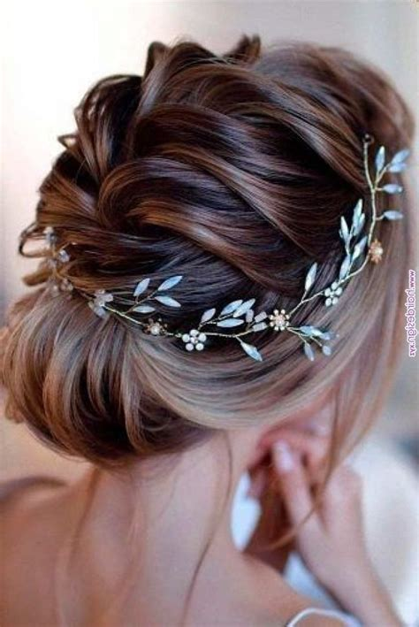 stunning wedding hairstyles ideas   short bob cuts