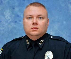 Ky. cop killed by suspect pretending to be police officer ...