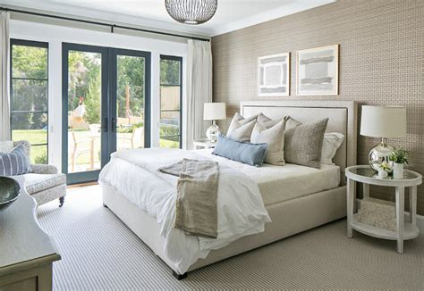 Benjamin Moore Color Of The Year 2016 Simply White, Color