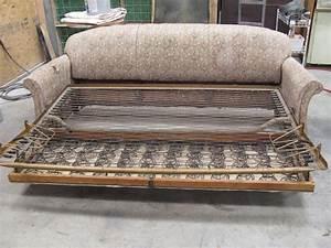 sleeper sofa repair sofa sleeper bed deck repair kits With sleeper sofa bed frame replacement