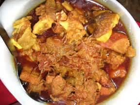 Bangladesh Popular Food