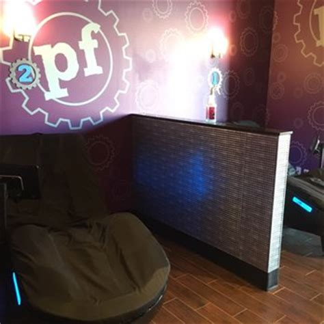 planet fitness scarborough 14 photos gyms