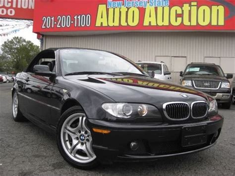 pre owned bmw nj 133 best bmw pre owned cars suvs images on