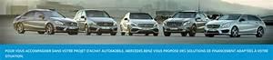 Depot Vente Voiture Occasion Amiens : financement voiture occasion amiens cr dit loa leasing lld ~ Gottalentnigeria.com Avis de Voitures