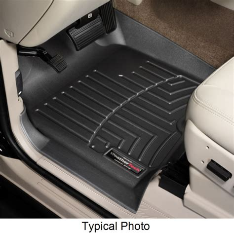 weathertech floor mats honda hrv 2016 honda civic floor mats weathertech