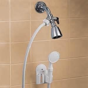 delta kitchen sink faucets detachable held shower sprayer held shower easy comforts