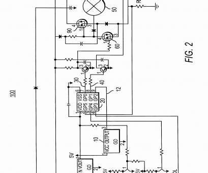 Start Stop Station Wiring Diagram by 17 Professional Start Stop Push Button Station Wiring