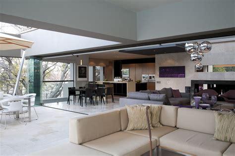kitchen livingroom modern kitchen living room ideas room design ideas