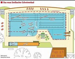 Gehwegplatten 50x50 Gewicht : was kostet badsanierung badsanierung kosten preise f r das neue badezimmer badsanierung mit k ~ Buech-reservation.com Haus und Dekorationen