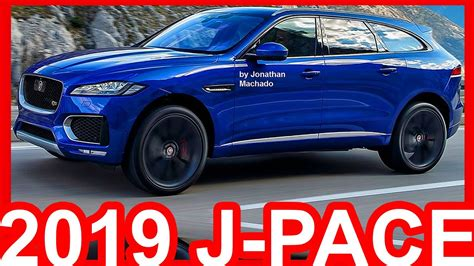 photoshop  jaguar  pace hybrid  audi  mercedes