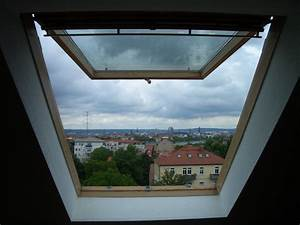 velux klapp schwing fenster 45 offnungswinkel panorama With feuerstelle garten mit velux klapp balkon