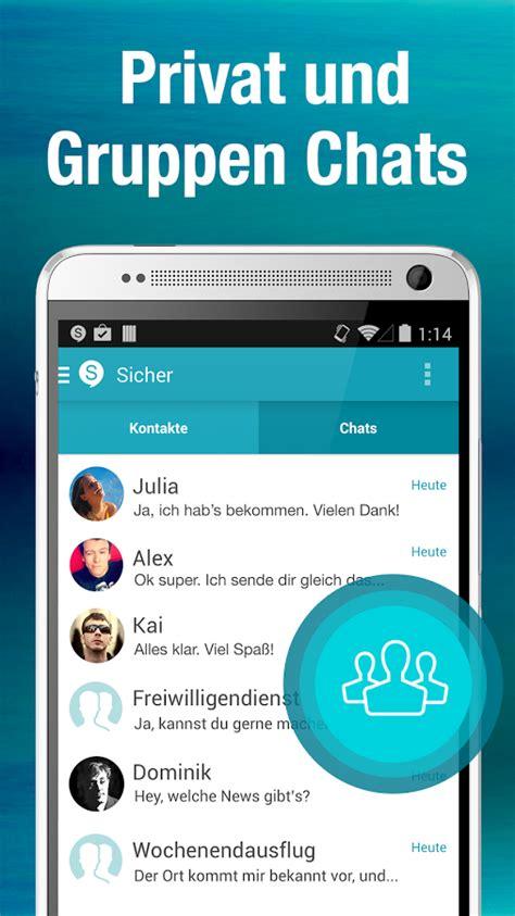 Apps Für Iphone by Sicher App F 252 R Iphone Und Android Heise