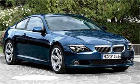 Bmw 6 Series Gt Backgrounds by The Rs 80 Lakh Bmw 6 Series Soon In India Rediff