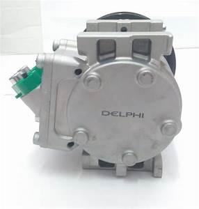 Compressor Ford Ecosport 1 0 1 6 8v Flex 2006 A 2014