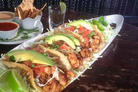oscar cuisine oscar 39 s seafood san diego restaurants review