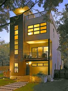Pictures House Designs Modern by Modern House Design Ideas