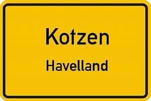 Nachbarschaftsgesetz Sachsen Anhalt : kotzen nachbarrechtsgesetz brandenburg stand november 2018 ~ Frokenaadalensverden.com Haus und Dekorationen
