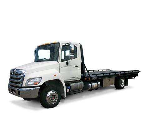 Foto Teruk Hino by Hino Medium Duty Trucks For Sale Truck Centers