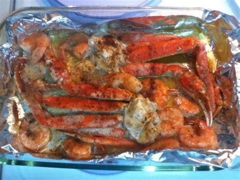 how do u cook crab legs alaska crab boats deadliest catch brenna a northwestern