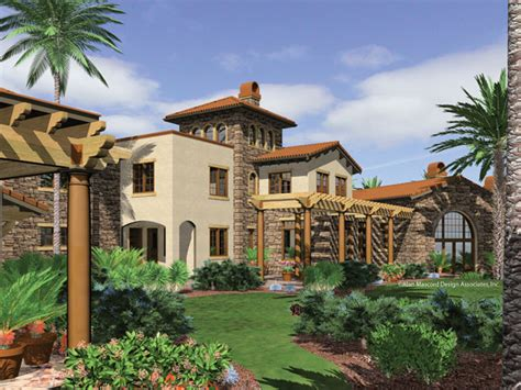 southwest style homes southwest style home plans home design and style