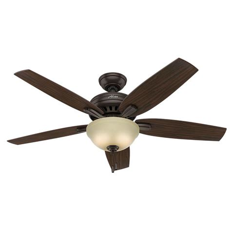 how much to install ceiling fan how much to charge for installing a ceiling fan www