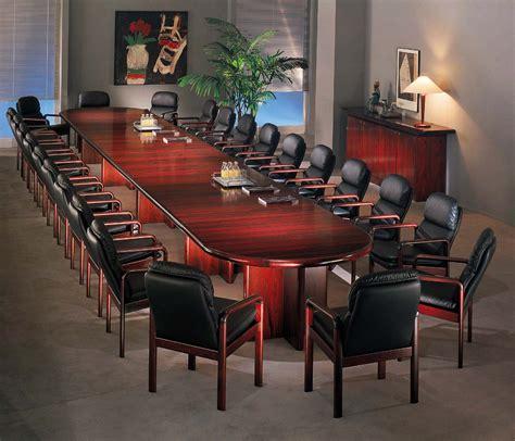 dyrlund danish high quality furniture   home