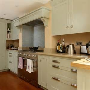 traditional kitchen design ideas traditional kitchen cabinet designs home design ideas