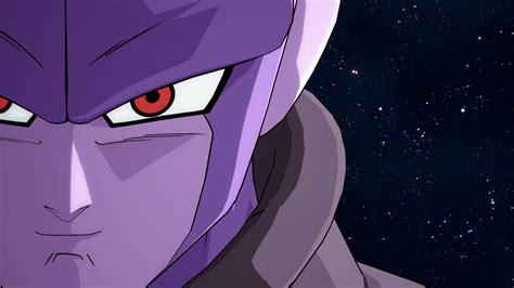 dragon ball fighterz receives   gameplay trailer