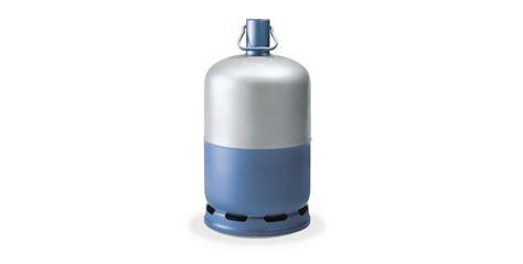 detendeur gaz bouteille 28 images d 233 tendeur pour