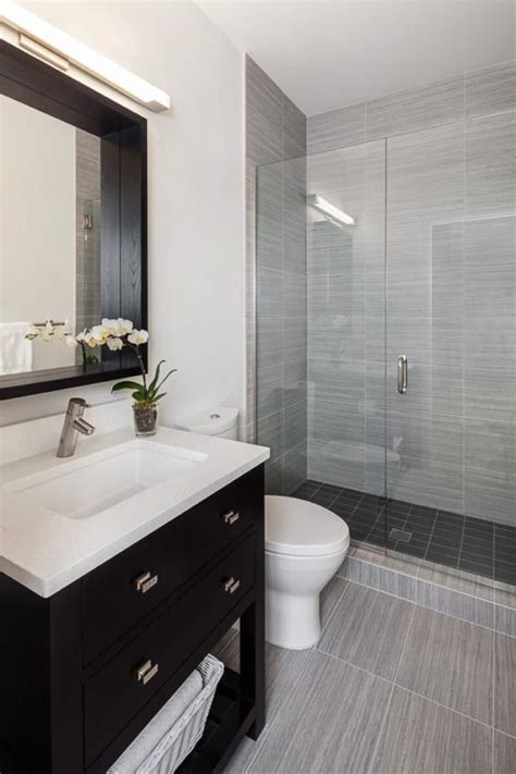 Modern Bathroom Designs And Ideas