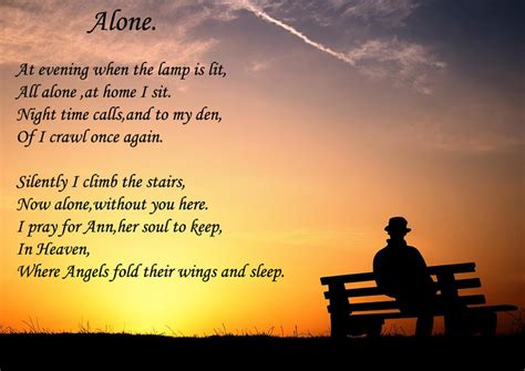Free Download Hd Wallpapers English Poetry Hd Wallpapers