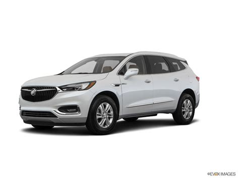 Sewell Buick by New 2018 Buick Enclave Sewell Dallas Buick Dealership